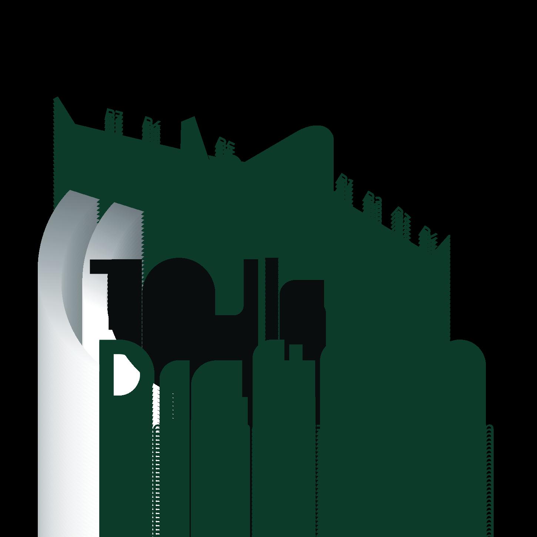 Draft SZN